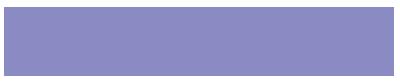 lianspijkerman Logo